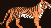 Wild Sumatra - Ecotourism and Responsible Travel in Sumatra, Indonesia Kerinci Seblat National Park, Jambi