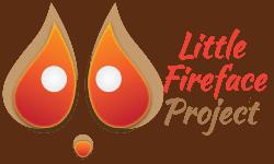 Little Fireface Project